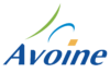 logo_Avoine